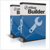 WP Affiliate Page Builder