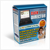 Clickbank tool for vendors