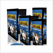 Affiliate Marketing Training