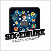 The Six Figure Success Academy