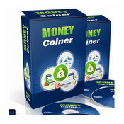 Generate Massive Affiliate Commissions