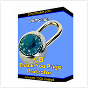 You have to activate your Niche Storefront WordPress Plugin by making payment at http://www.CBproAds.com/upgrade.asp